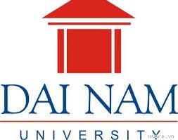 xét tuyển đại học Đại Nam